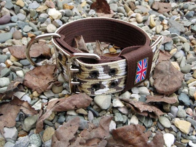 Strong Stuff Collars UK 54897310