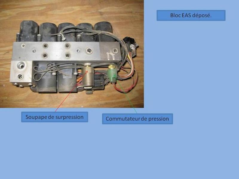Range rover bloque en position basse.  - Page 6 2-bloc10