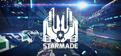Starmade, la version SF de Minecraft Header10