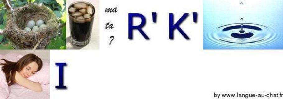 Rébus . 0000j38
