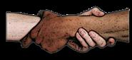 Traités de Paix