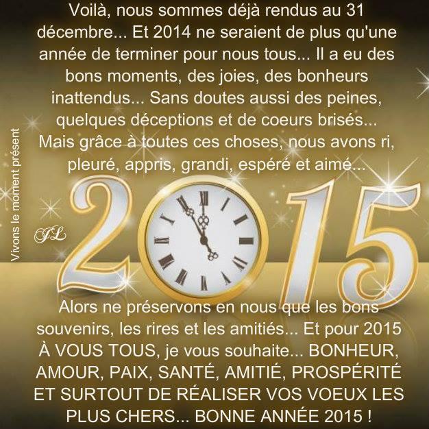 Bonne année 2015 Bonne-10