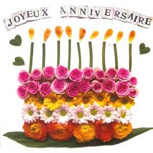 Bon anniversaire Manon Th10