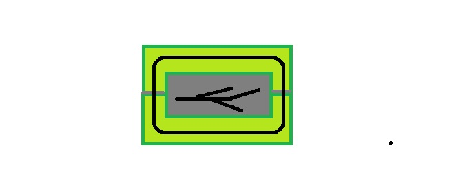 Préparatifs du futur réseau pour Mathieu - Page 4 Charni11