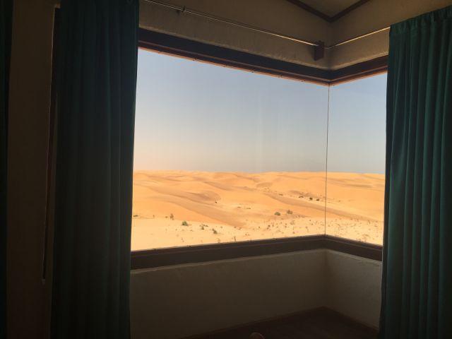 Urlaub in Namibia - Seite 2 01a10