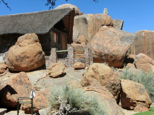 Urlaub in Namibia - Seite 2 1210