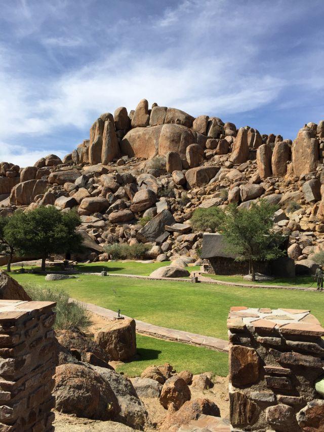 Urlaub in Namibia - Seite 2 12a10