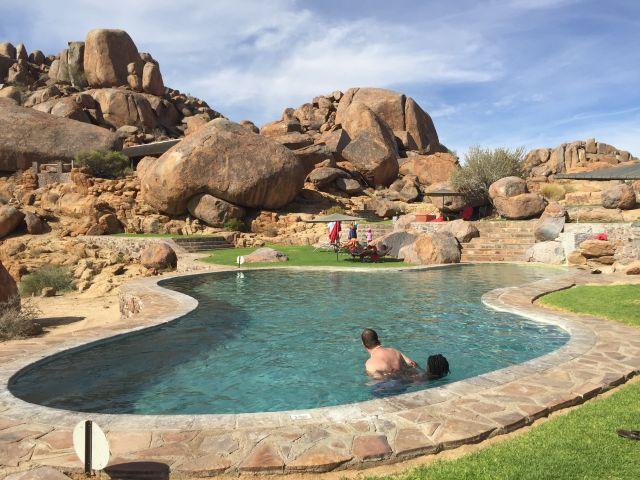 Urlaub in Namibia - Seite 2 13a10