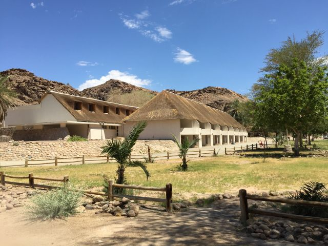 Urlaub in Namibia - Seite 2 13c10