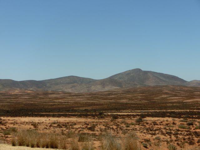 Urlaub in Namibia - Seite 2 1410