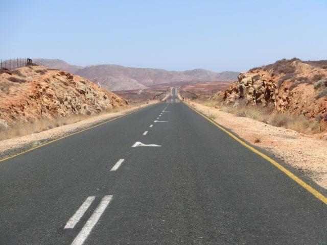 Urlaub in Namibia - Seite 2 1510