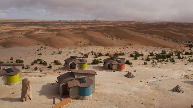 Urlaub in Namibia - Seite 3 3510