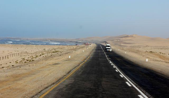 Urlaub in Namibia - Seite 3 4210