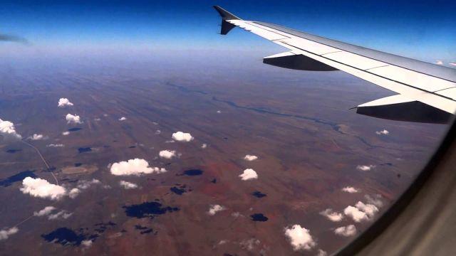 Urlaub in Namibia - Seite 3 4610