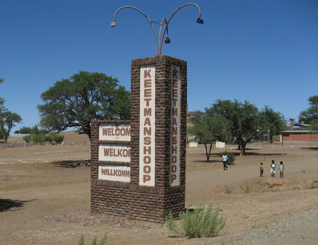 Urlaub in Namibia - Seite 3 Keetma10