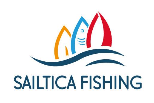LA SAILTICA FISHING présente sur le Salon Européen des Pêches à Nantes Logofi10