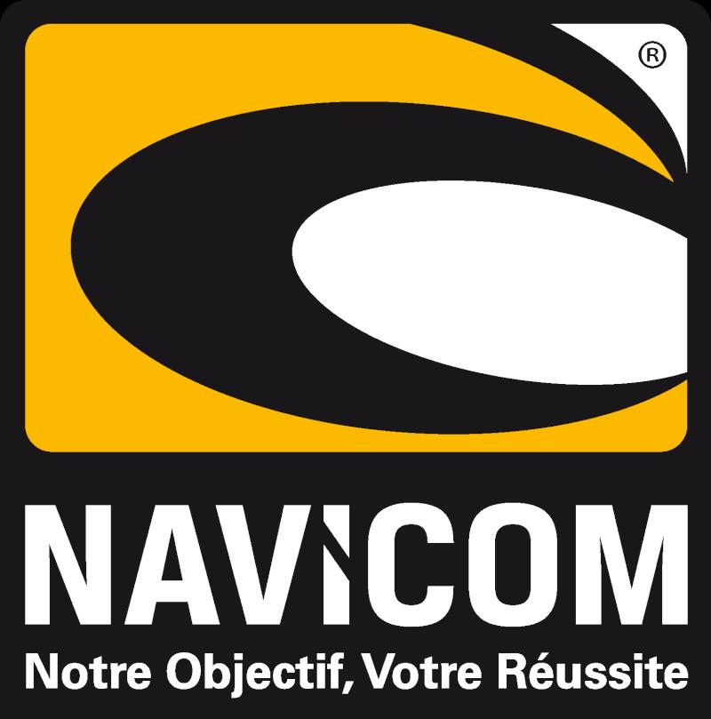 Sailtica Fishing 2015 : Nos partenaires Navico10