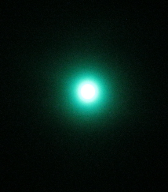 Eclipse partielle de Soleil - 20 Mars 2015 Img_1412