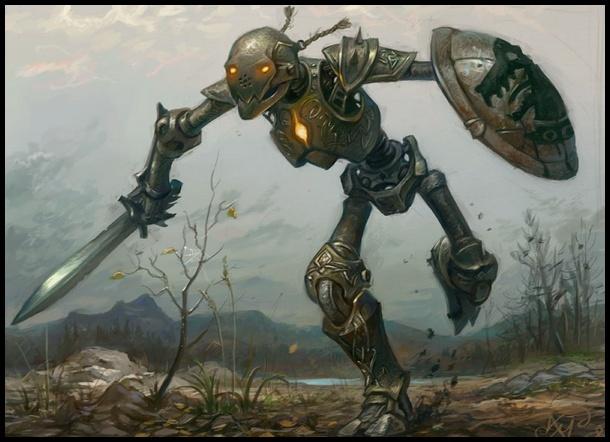Xil' Soldat10