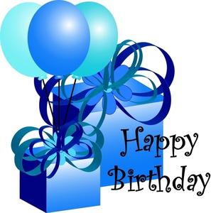 Happy Birthday Tarnkappe Happy-10