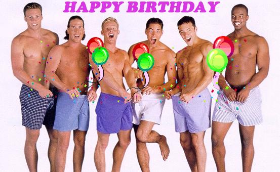 Happy Birthday Lovely Wefeqw10