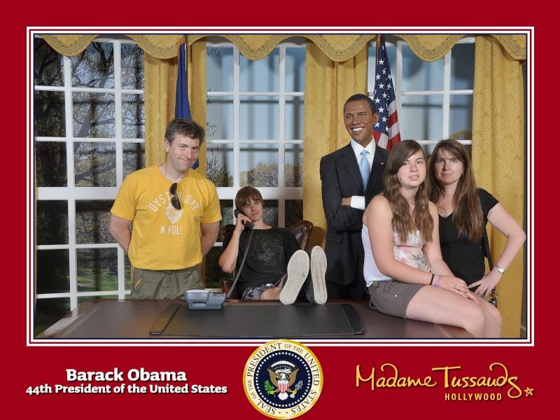 Notre rencontre avec Barak Obama Pic31611