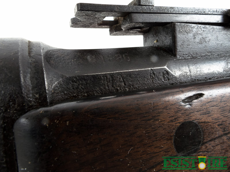 lebel 1885 en 11 mm Img_2812