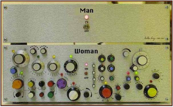 l'homme et la femme Downlo12