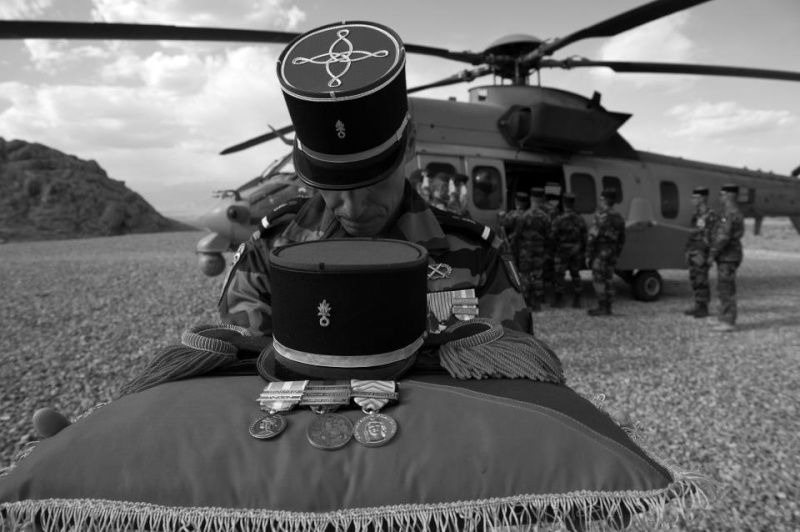 RYGIEL sergent-chef 2éme REP tué en Afghanistan en 2008 53839811