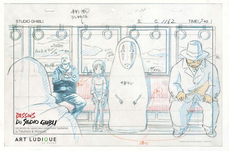 Japanimation & autres animés - Page 2 6033210