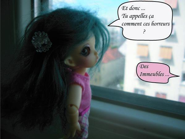 "Circé & ""Friends"" :News : Lichen le Korrigan p.4 111"