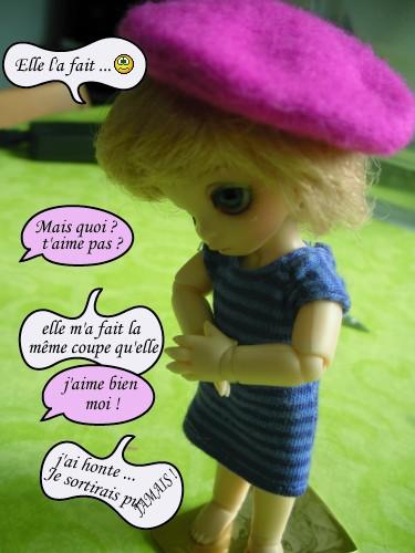 "Circé & ""Friends"" :News : Lichen le Korrigan p.4 1110"