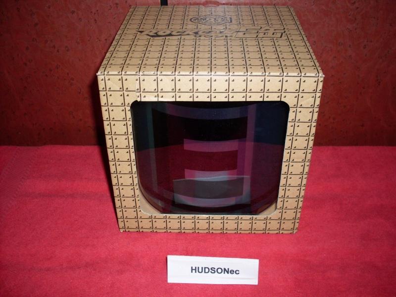 HUDSONec, Collectionneur & Passionné -> part 3 - Page 4 Bio_ku11