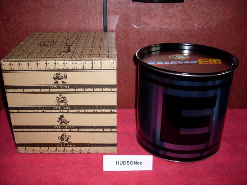 HUDSONec, Collectionneur & Passionné -> part 3 - Page 4 Bio_ku12