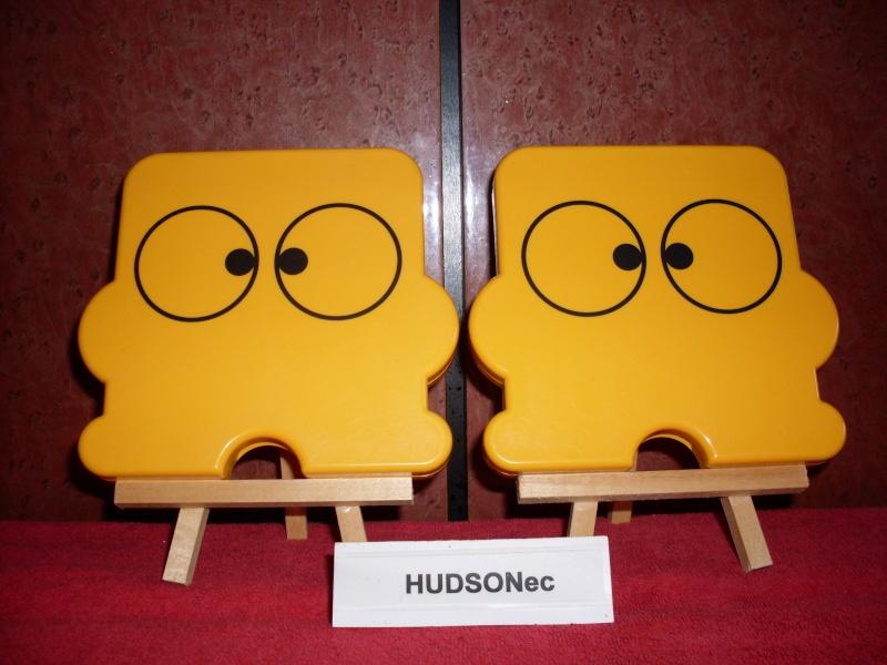 HUDSONec, Collectionneur & Passionné -> part 3 - Page 4 Disk_k10