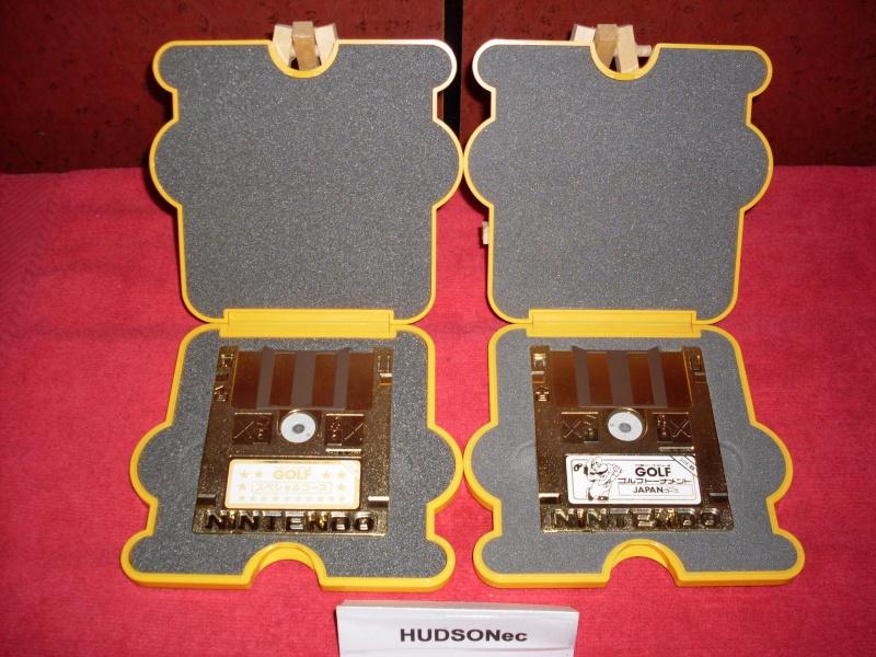 HUDSONec, Collectionneur & Passionné -> part 3 - Page 4 Disk_k11