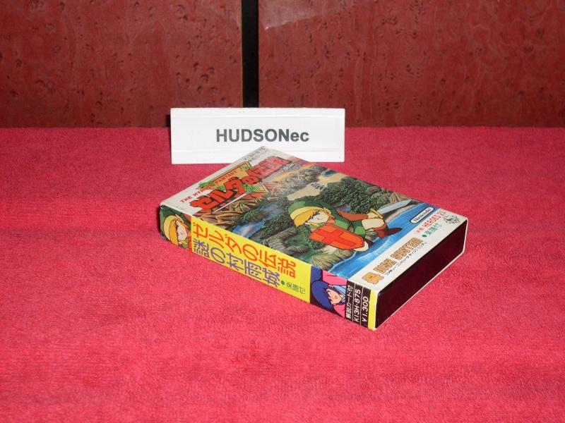 HUDSONec, Collectionneur & Passionné -> part 3 - Page 4 K7_zel10