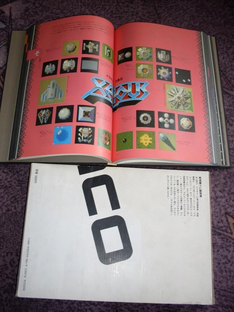 HUDSONec, Collectionneur & Passionné -> part 1 - Page 6 Livre_11