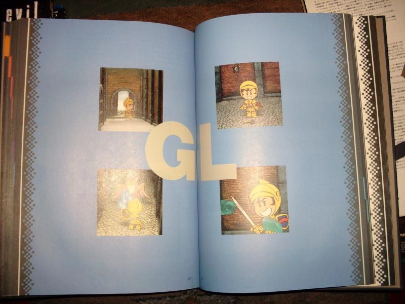 HUDSONec, Collectionneur & Passionné -> part 1 - Page 6 Nh_00710