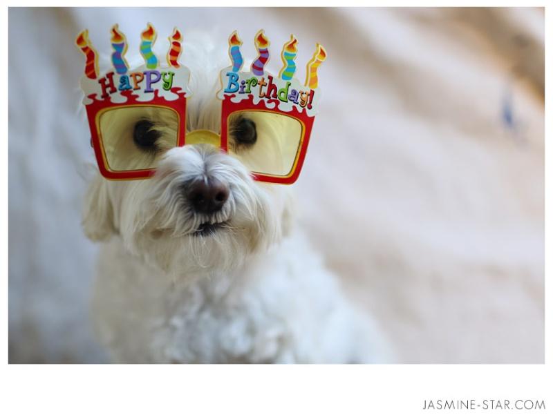 Bon et Joyeux anniversaire Osiris, - Page 3 Happyb10