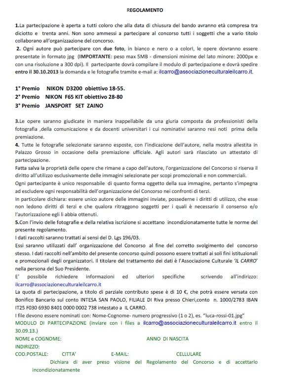 TEMA: I SUONI DAL MONDO DELLA NATURA E DAL MONDO DELL'UOMO Grosso11