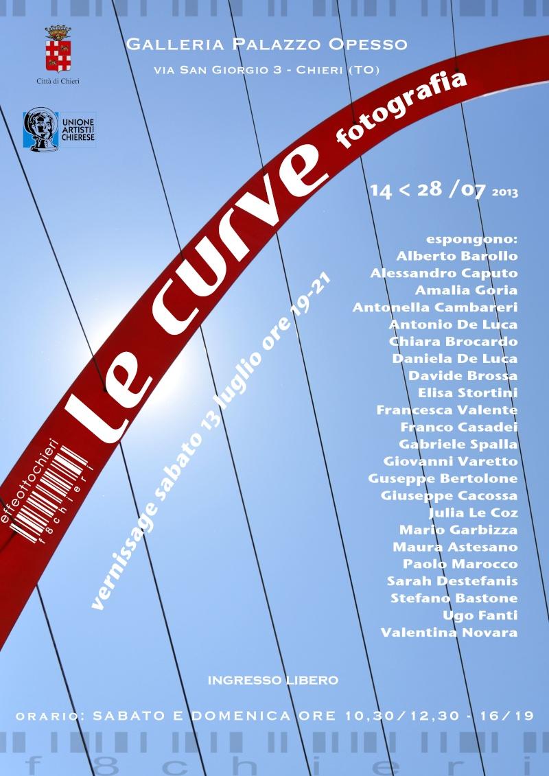 le curve Locand10