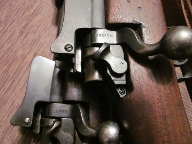 Pourquoi les armes americaines sont rarement au numero? Img_6011