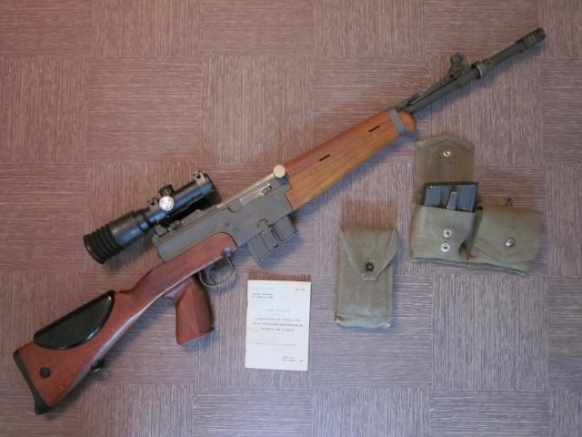 Choix sur fusil MAS... Img_7110