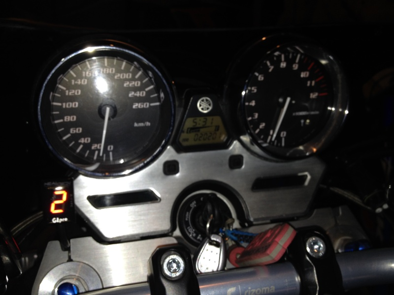 indicateur vitesses - Page 2 Img_1512