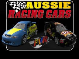 Aussie Racing Cars GTR2 (WIP) Ozrace10