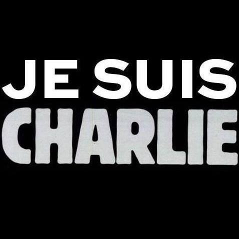 Je suis Charlie ... 10488211