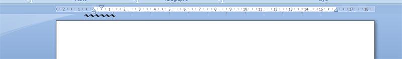 [Tutoriel] Mise en page avec  Word 210