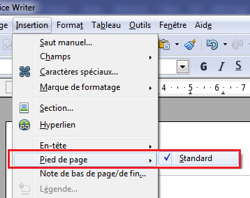 [Tutoriel] Mise en page avec Open Office Apache 4.1.1  710