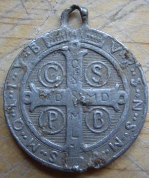 les médailles alus et argent  38b11
